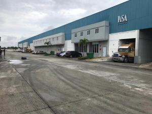 Galera En Alquileren Panama, Tocumen, Panama, PA RAH: 20-2639