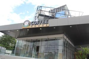 Local Comercial En Alquileren Panama, San Francisco, Panama, PA RAH: 20-2643