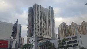 Apartamento En Ventaen Panama, Via España, Panama, PA RAH: 20-2663