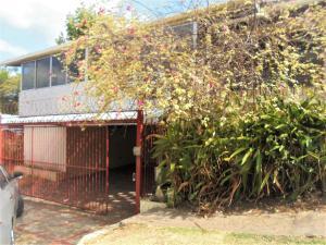Oficina En Alquileren Panama, Los Angeles, Panama, PA RAH: 20-2667