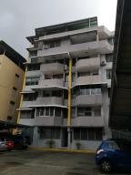 Apartamento En Alquileren Panama, Parque Lefevre, Panama, PA RAH: 20-2709