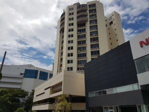 Apartamento En Alquileren Panama, Bellavista, Panama, PA RAH: 20-2672