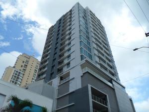 Apartamento En Alquileren Panama, El Cangrejo, Panama, PA RAH: 20-2680