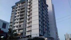 Apartamento En Ventaen Panama, Hato Pintado, Panama, PA RAH: 20-2682