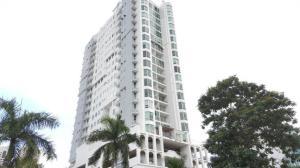 Apartamento En Ventaen Panama, Costa Del Este, Panama, PA RAH: 20-2693
