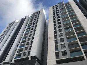 Apartamento En Alquileren Panama, Condado Del Rey, Panama, PA RAH: 20-2695