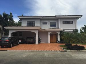 Casa En Alquileren Panama, Costa Del Este, Panama, PA RAH: 20-2697