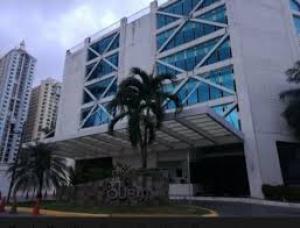 Apartamento En Alquileren Panama, Punta Pacifica, Panama, PA RAH: 20-2699