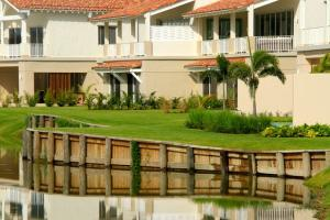 Casa En Ventaen Rio Hato, Buenaventura, Panama, PA RAH: 20-2702