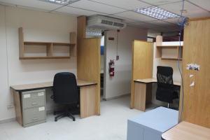 Oficina En Alquileren Panama, Altos Del Chase, Panama, PA RAH: 20-2714