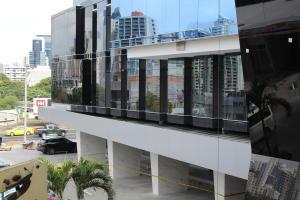 Oficina En Alquileren Panama, San Francisco, Panama, PA RAH: 20-2715