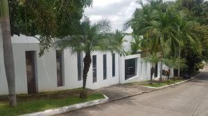 Casa En Alquileren Panama, Hato Pintado, Panama, PA RAH: 20-2717