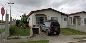 Casa En Ventaen Panama, Tocumen, Panama, PA RAH: 20-2720