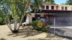 Casa En Ventaen Panama, Balboa, Panama, PA RAH: 20-2722