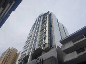 Apartamento En Alquileren Panama, El Cangrejo, Panama, PA RAH: 20-2736