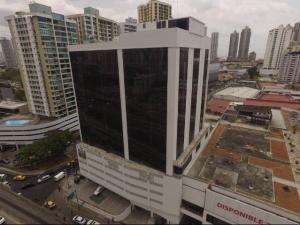 Oficina En Ventaen Panama, Paitilla, Panama, PA RAH: 20-2665