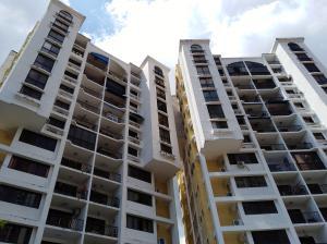 Apartamento En Alquileren Panama, Hato Pintado, Panama, PA RAH: 20-2739