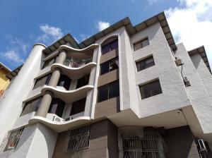 Apartamento En Alquileren Panama, Pueblo Nuevo, Panama, PA RAH: 20-2745