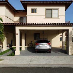 Casa En Alquileren Panama, Panama Pacifico, Panama, PA RAH: 20-2748