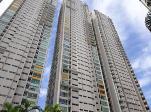 Apartamento En Ventaen Panama, San Francisco, Panama, PA RAH: 20-2759