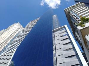 Oficina En Alquileren Panama, Avenida Balboa, Panama, PA RAH: 20-2764