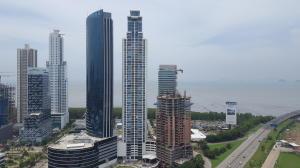 Apartamento En Alquileren Panama, Costa Del Este, Panama, PA RAH: 20-2766
