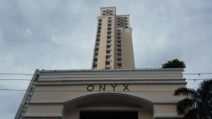 Apartamento En Ventaen Panama, El Cangrejo, Panama, PA RAH: 20-2771