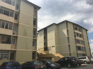 Apartamento En Alquileren Panama, Rio Abajo, Panama, PA RAH: 20-2774