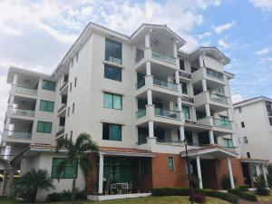 Apartamento En Ventaen Panama, Costa Sur, Panama, PA RAH: 20-2779