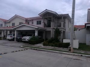 Casa En Ventaen Panama, Versalles, Panama, PA RAH: 20-2783