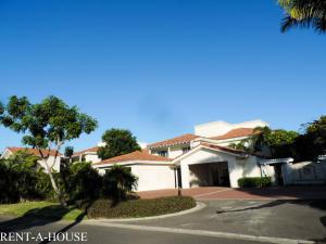 Casa En Ventaen Rio Hato, Buenaventura, Panama, PA RAH: 20-2845