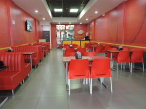 Local Comercial En Ventaen Panama, Costa Del Este, Panama, PA RAH: 20-2790