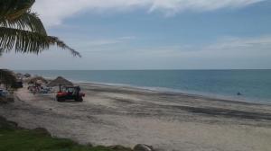 Apartamento En Alquileren Rio Hato, Playa Blanca, Panama, PA RAH: 20-2796