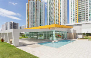 Apartamento En Alquileren Panama, Condado Del Rey, Panama, PA RAH: 20-2800
