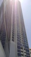 Apartamento En Alquileren Panama, Costa Del Este, Panama, PA RAH: 20-2811