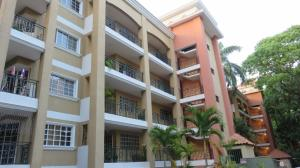 Apartamento En Alquileren Panama, Albrook, Panama, PA RAH: 20-3054