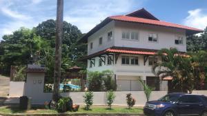 Casa En Alquileren Panama, Albrook, Panama, PA RAH: 20-2840