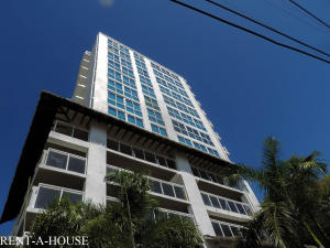 Apartamento En Alquileren Chame, Coronado, Panama, PA RAH: 20-2850