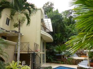 Casa En Alquileren Panama, Albrook, Panama, PA RAH: 20-2862