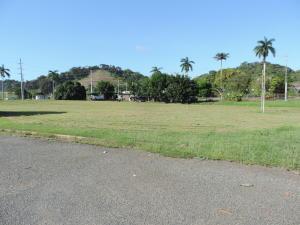 Terreno En Alquileren Arraijan, Cocoli, Panama, PA RAH: 20-2864