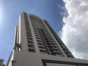 Apartamento En Ventaen Panama, Obarrio, Panama, PA RAH: 20-2872