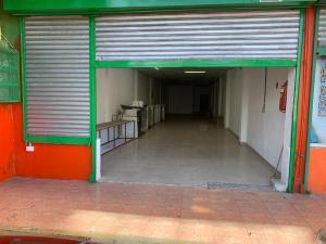 Local Comercial En Alquileren La Chorrera, Chorrera, Panama, PA RAH: 20-2913
