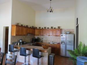 Casa En Ventaen Colón, Maria Chiquita, Panama, PA RAH: 20-2900