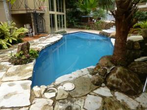 Casa En Ventaen Panama, Albrook, Panama, PA RAH: 20-2908
