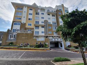 Apartamento En Alquileren Panama, Cocoli, Panama, PA RAH: 20-2921