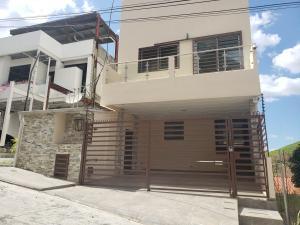 Casa En Ventaen Panama, Altos De Santa Maria, Panama, PA RAH: 20-3106