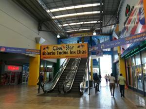 Local Comercial En Ventaen Colón, Cristobal, Panama, PA RAH: 20-2934
