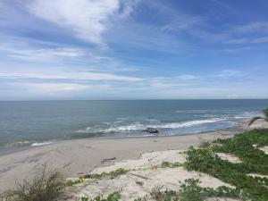 Terreno En Ventaen Chame, Punta Chame, Panama, PA RAH: 20-2941