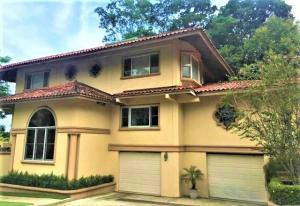 Casa En Ventaen Panama, Albrook, Panama, PA RAH: 20-2944