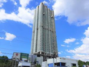 Apartamento En Ventaen Panama, Ricardo J Alfaro, Panama, PA RAH: 20-2945